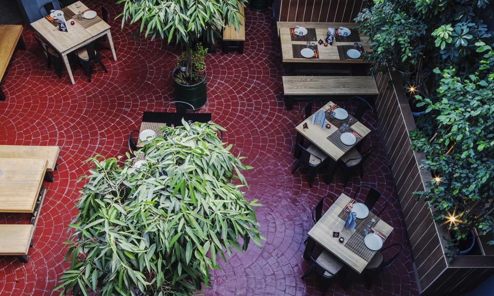 fouar-restaurant6