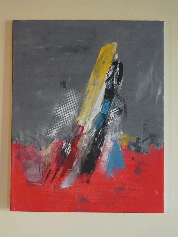 art-gallery-26