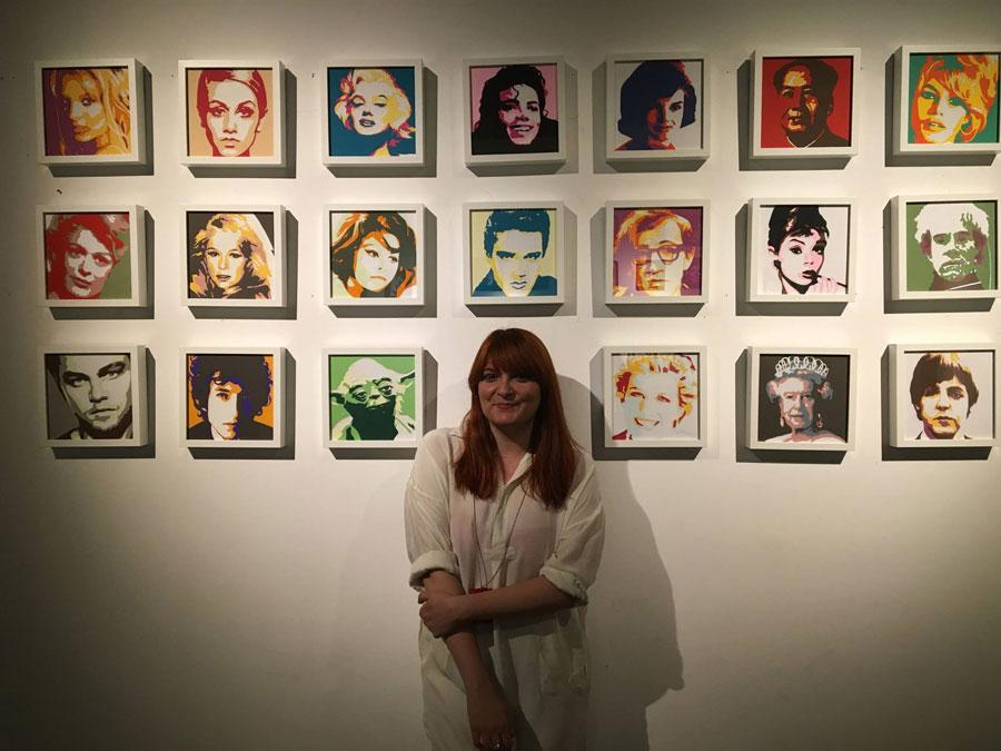 art-gallery-29