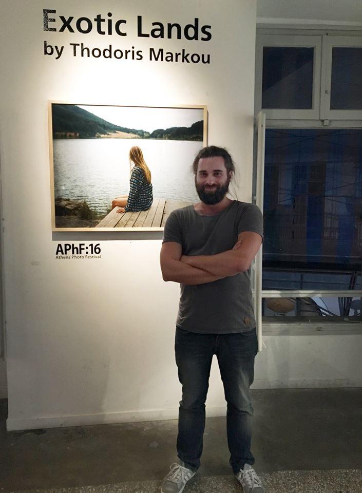 art-gallery-32